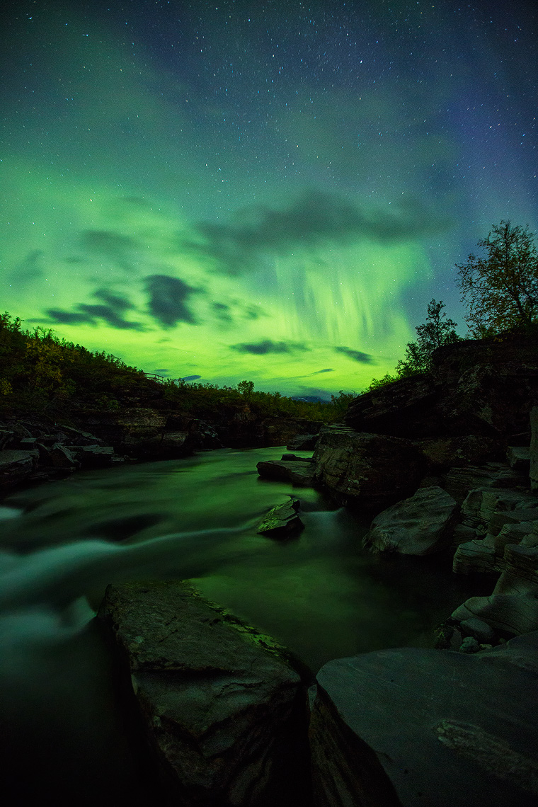 Northernlights_Abisko2