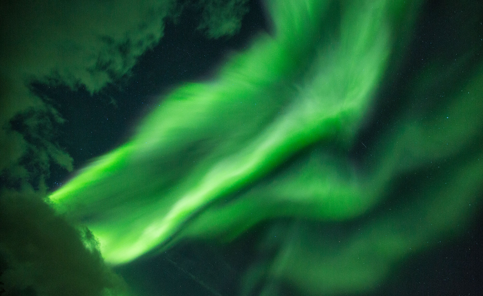 Northernlights_Abisko3